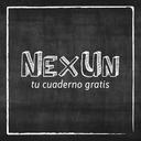 NexUn