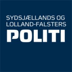 Sydsjællands Politi