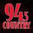 @945Country