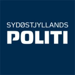 SydøstjyllandsPoliti