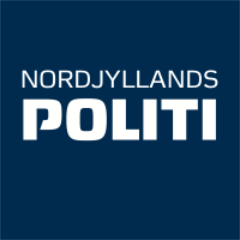 Nordjyllands Politi