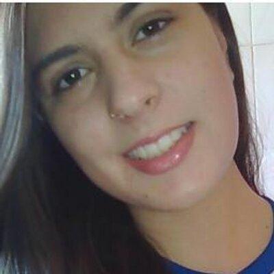 Stephanie Pedrosa | Social Profile