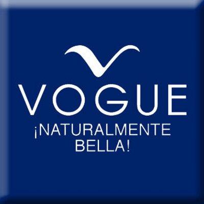 Vogue Cosméticos