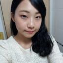 김효정 (@01040257084) Twitter