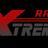Radio_Xtremo profile