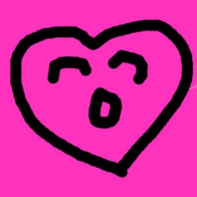 C | Social Profile