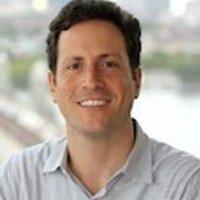 Brian Bergstein | Social Profile