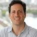 Brian Bergstein's Twitter Profile Picture
