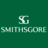 @Smiths_Gore