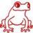 Thehotfrog