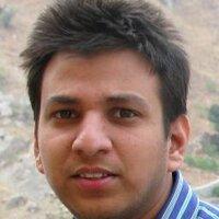 Amit Kumar | Social Profile