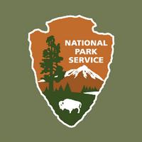 Death Valley NP | Social Profile
