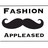 fashappleased