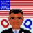 obamaquester profile