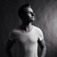 Mark Weaver | Social Profile