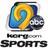 KCRG_Sports profile