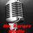 OnTargetRadio1 profile