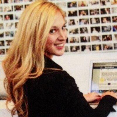 Casey Carter Ojdana | Social Profile
