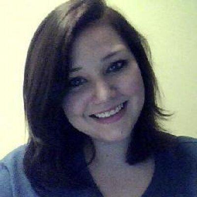 Natasha Sasser | Social Profile