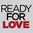 ReadyforLove