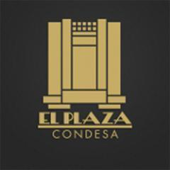 El Plaza Condesa Social Profile