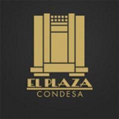 El Plaza Condesa