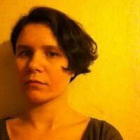 Ксения Мартынова | Social Profile