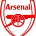 Goals and Gooners's Twitter Profile Picture