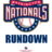 @NatsRundown