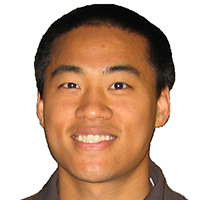 Keith Lam | Social Profile