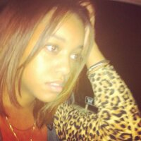 Cornelia Starr MUA | Social Profile