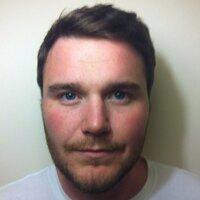 Alex J McGibbon | Social Profile