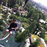 Hayder Hussein | Social Profile
