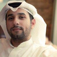 Abdullah H.Al-Faqaan | Social Profile