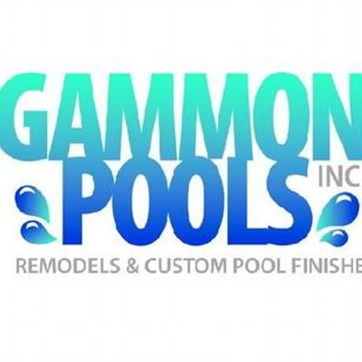Gammon Pools, Inc.