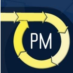PM Blog