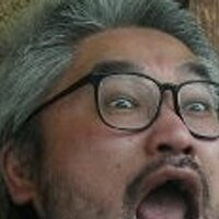 石川誠壱 | Social Profile