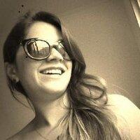PriscilaCanto | Social Profile