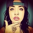 Kiona Garcia