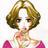 @rennai_ryoku_up