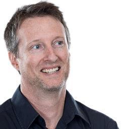 Todd Wheatland Social Profile