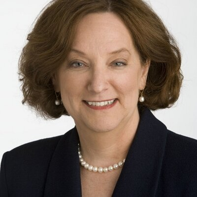 Sue Meisinger   Social Profile
