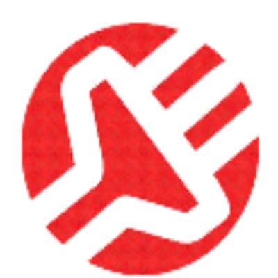 SESB Official tweet | Social Profile