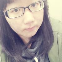 sssssun_   Social Profile