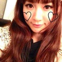 千葉 悠凪 | Social Profile