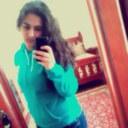 Naseba Ellilly  (@012_naseba) Twitter