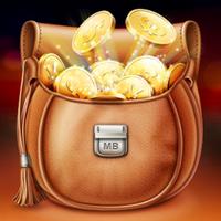 Moneybag | Social Profile
