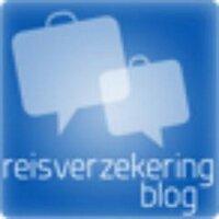 reisverzblog