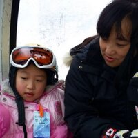 Sinwon Kim | Social Profile
