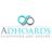Adhoards